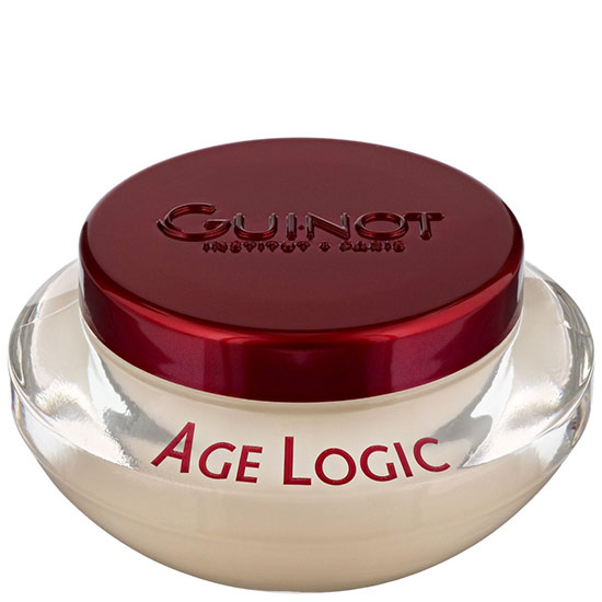 Guinot Anti-Ageing Age Logic Cellulaire Youth Renewing Skin Cream 50ml