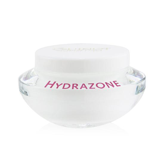 Guinot Hydrazone Toutes Peaux Moisturising Cream for All Skin Types 50ml