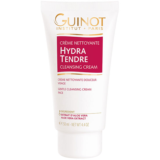 Guinot Make Up Removal / Cleansing Hydra Tendre Cleansing Cream 150ml