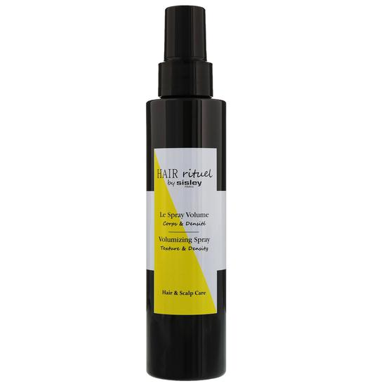 Hair Rituel by Sisley Paris Volumizing Spray