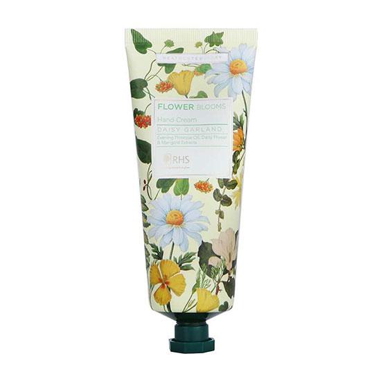 Bloom Hand Cream 100ml
