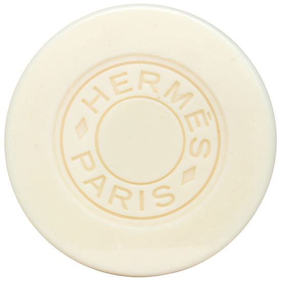 Hermes Caleche Soap