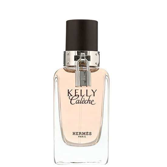 Hermès Kelly Caleche Eau De Parfum Spray 50ml