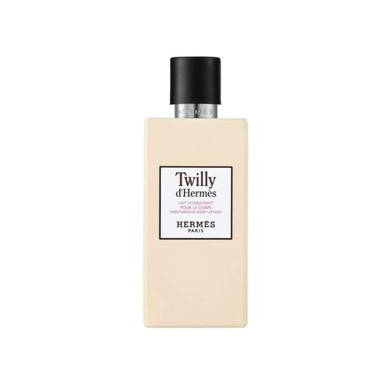 Hermès Twilly d'Hermes Moisturising Body Lotion 200ml
