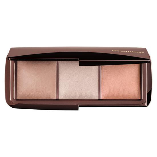 Hourglass Ambient Lighting Palette 9.9g