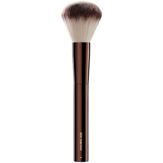 Hourglass Brush No 1 Powder