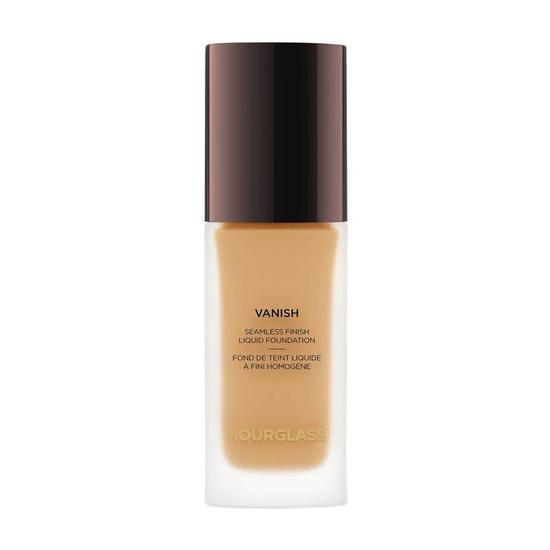 Hourglass Vanish Seamless Finish Liquid Foundation Warm Honey