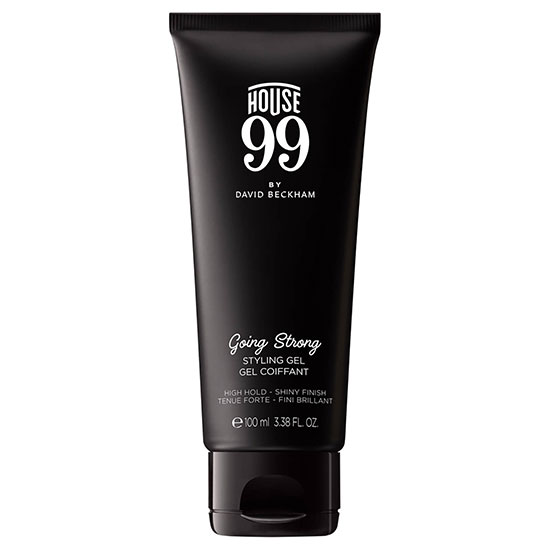 House 99 Going Strong Styling Gel