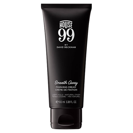 House 99 Smooth Away Cream