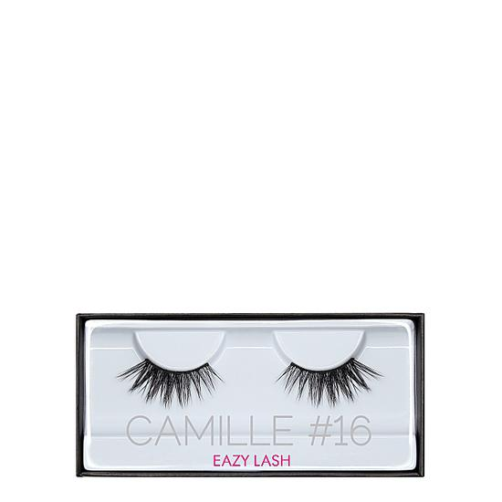 Huda Beauty Eazy Lash