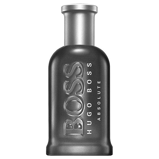 Boss Bottled BOSS Bottled Absolute Eau De Parfum 50ml