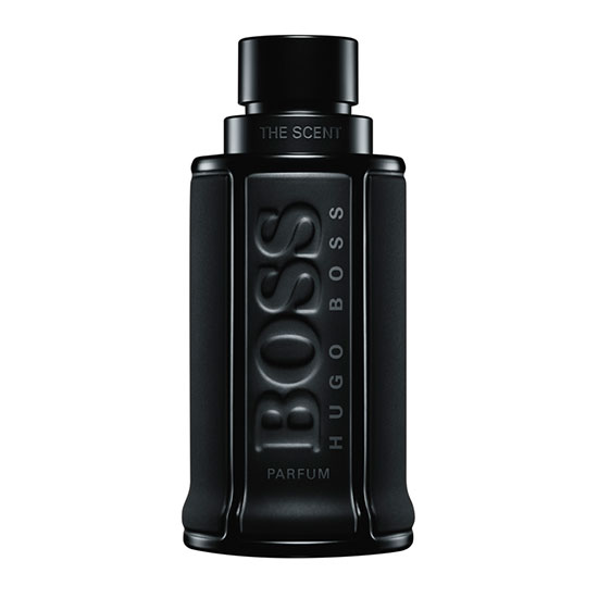Hugo Boss The Scent Parfum For Him 100ml