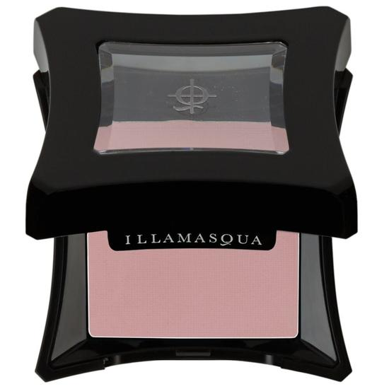 Illamasqua Powder Blusher Nymph