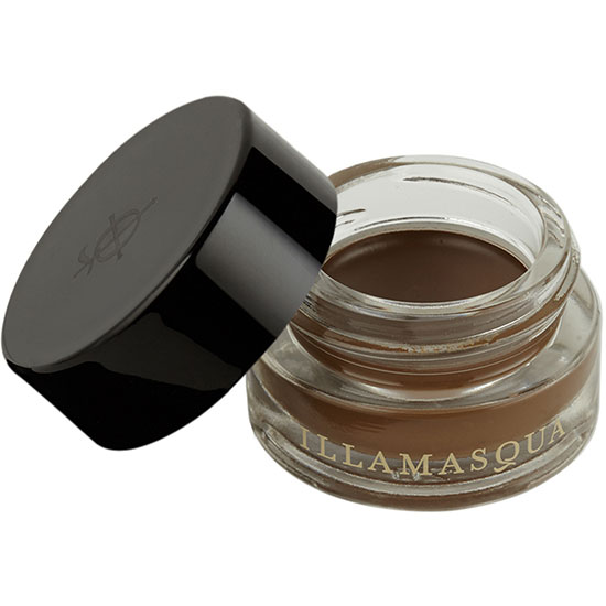 Illamasqua Precision Brow Gel