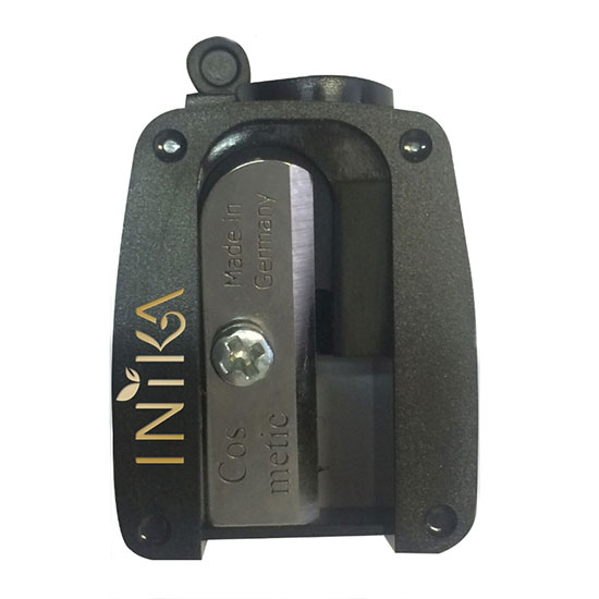 INIKA Pencil Sharpener