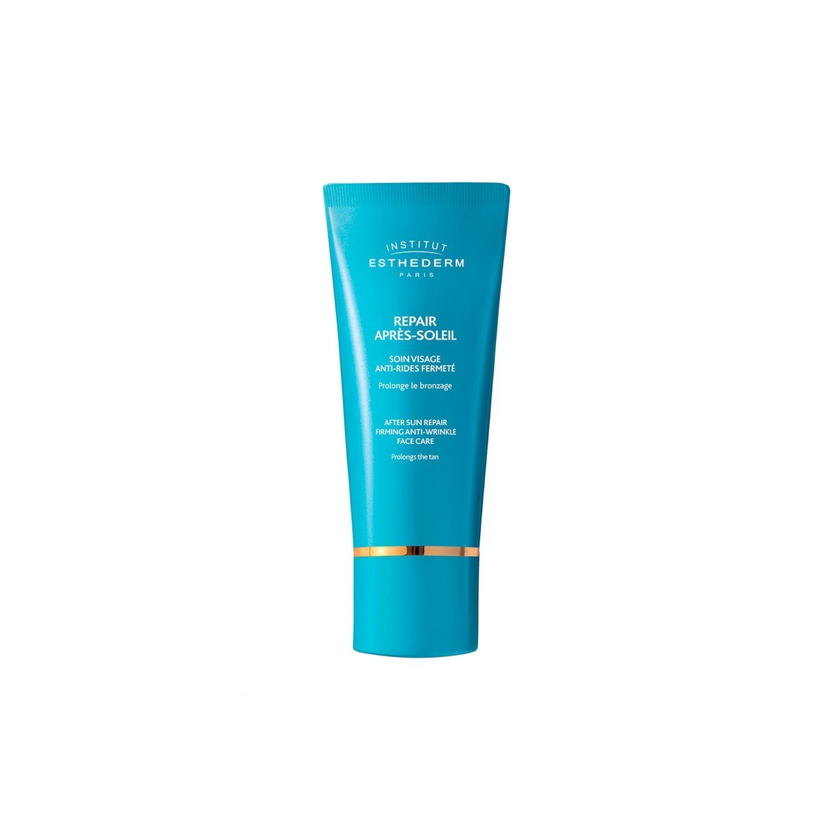 Institut Esthederm Aftersun Repair