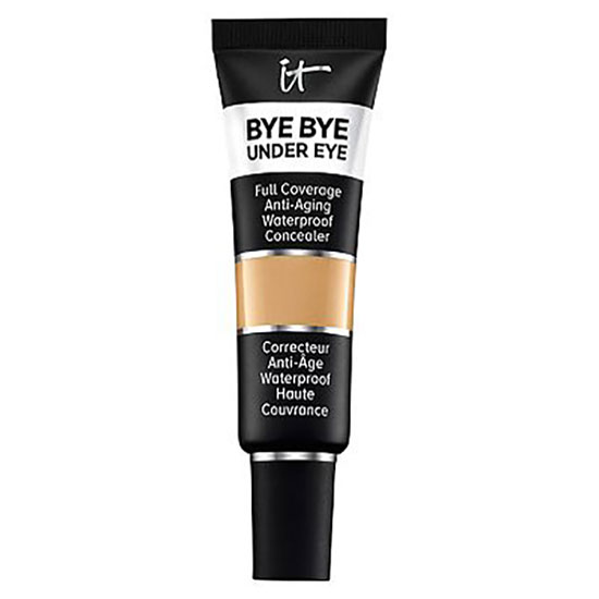 IT Cosmetics Bye Bye Under Eye Concealer 10.0 - Light Fair