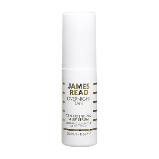 James Read Tan Extending Sleep Serum 50ml