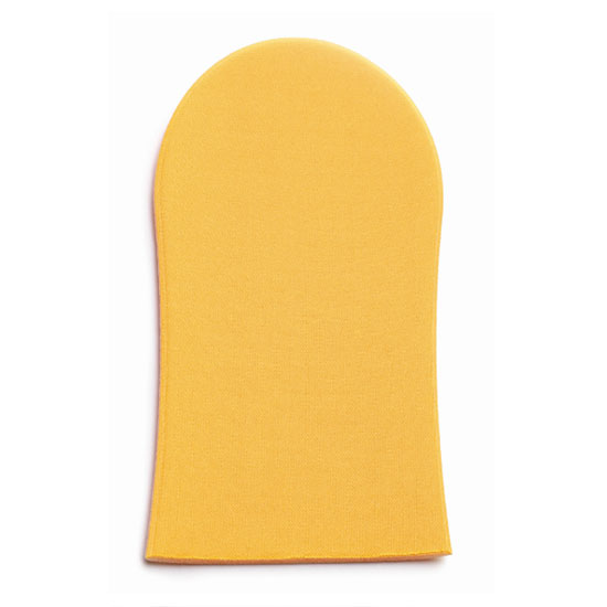 James Read Tan Tanning Mitt
