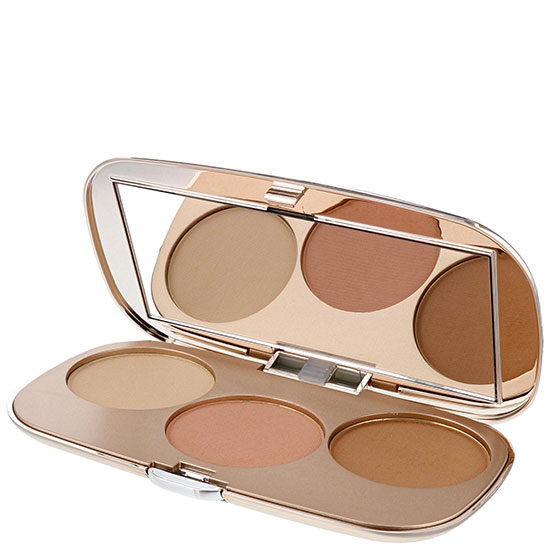 Jane Iredale Greatshape Contour Kits Warm