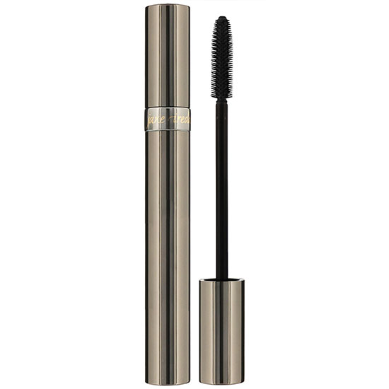 Jane Iredale PureLash Mascara Black Onyx 7g