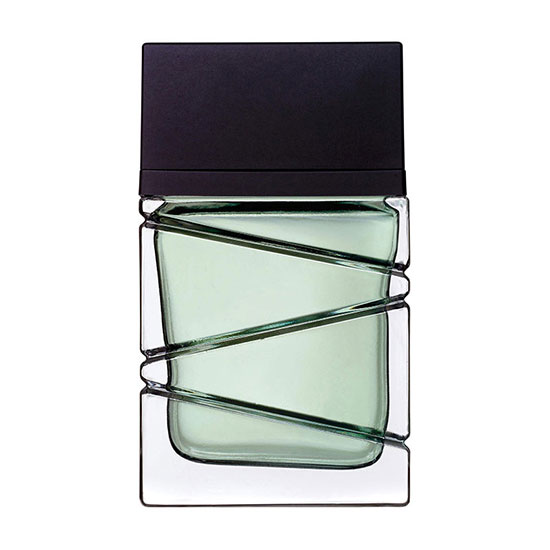 Jasper Conran Man Eau de Toilette Spray