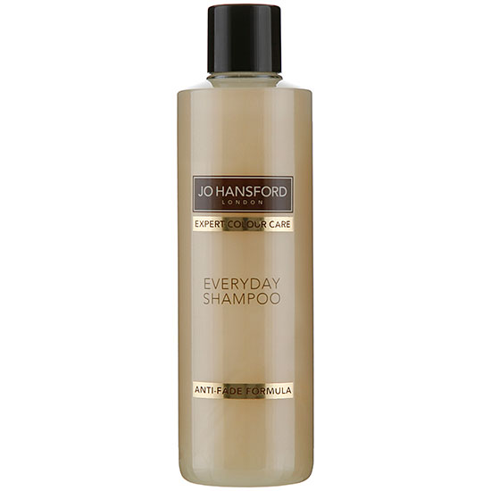 Jo Hansford Everyday Shampoo