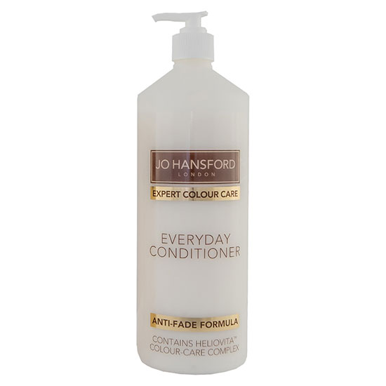 Jo Hansford Expert Colour Care Everyday Supersize Conditioner