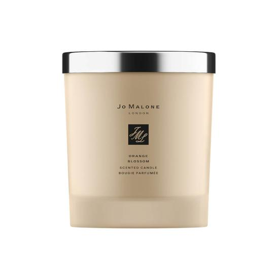 Jo Malone London Orange Blossom Home Candle 200g