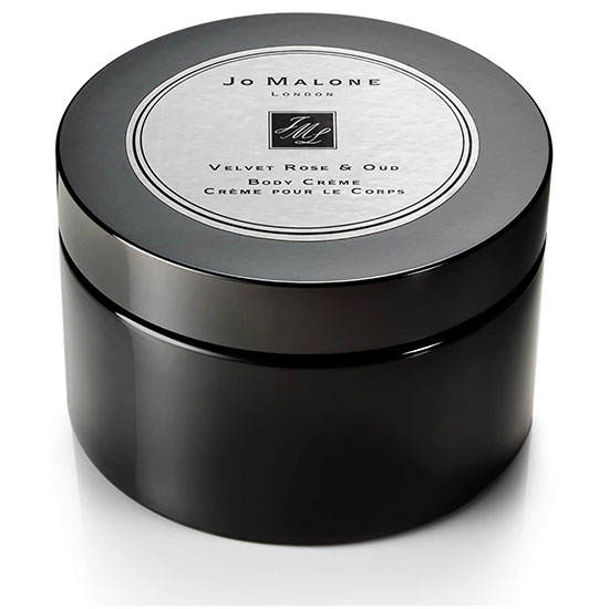 Jo Malone London Velvet Rose & Oud Body Creme 175ml