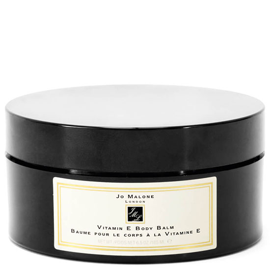 Jo Malone London Vitamin E Body Balm 185ml