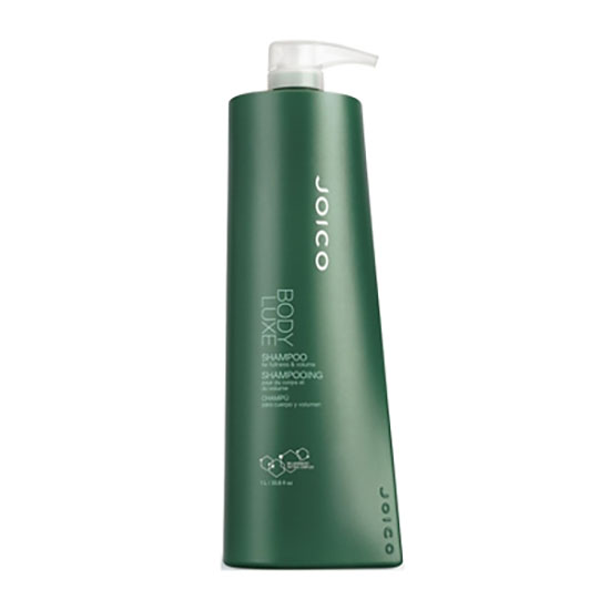 Joico Body Luxe Volumising Shampoo 1000ml