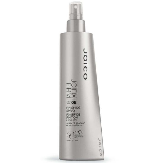 Joico JoiFix Firm Hold 55% Voc 300ml