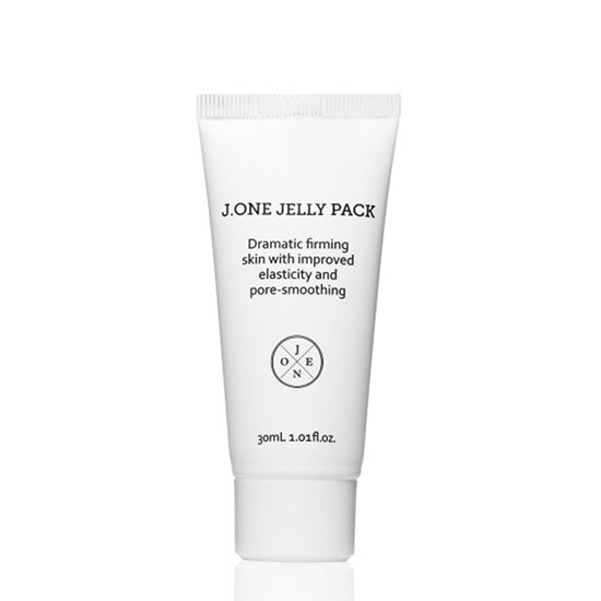 J.ONE Jelly Pack Multi Functional Gel Primer 30ml