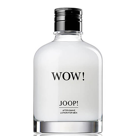 JOOP! WOW! After Shave Lotion