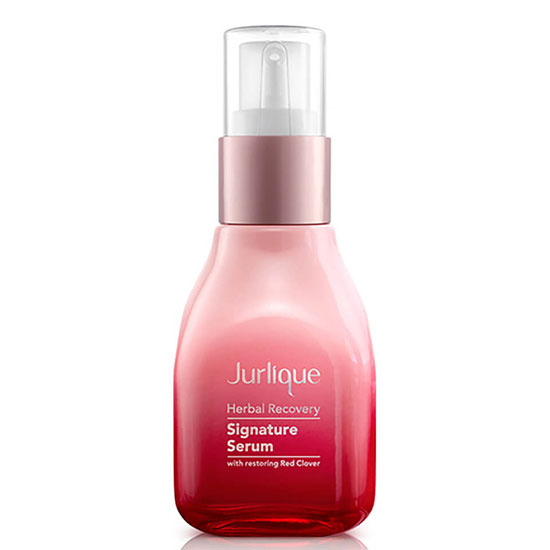 Jurlique Herbal Recovery Signature Serum 30ml