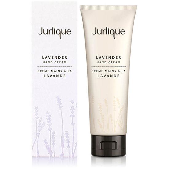 Plant Extract Fragrance Moisturizing Nourishing Hand Cream