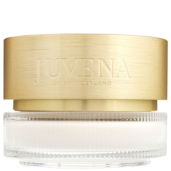 Juvena Master Care MasterCream 75ml