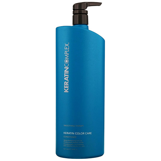 Keratin Complex Colour Care Conditioner 1000ml