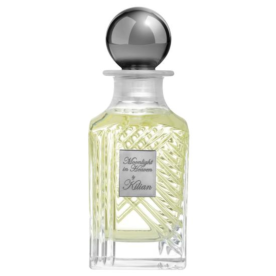 Kilian Moonlight In Heaven Eau De Parfum Flacon 250ml