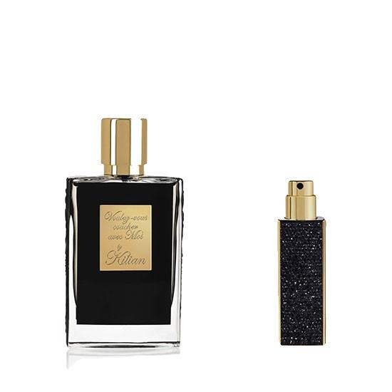 Kilian Voulez Vous Coucher Avec Moi Eau De Parfum Fragrance Gift Set