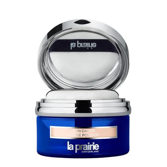 La Prairie Skin Caviar Loose Powder T1-Light Beige