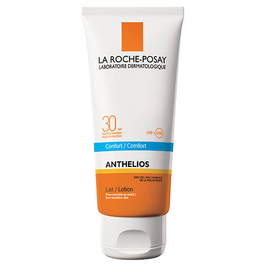 La Roche-Posay Anthelios Body Lotion SPF30