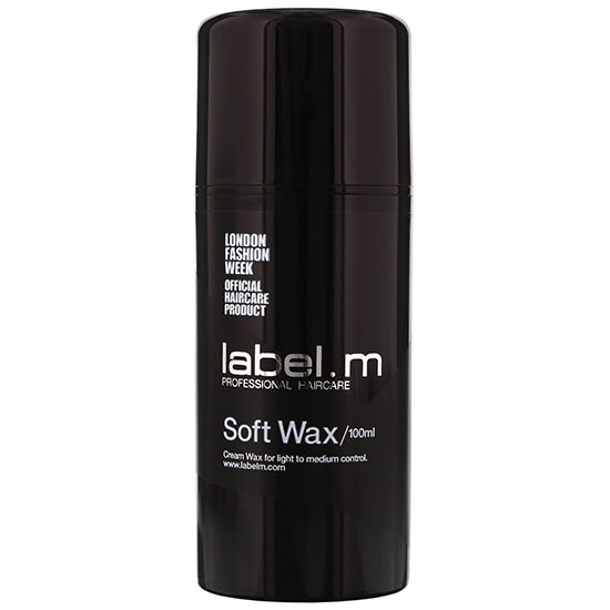 Label.M Complete Soft Wax 100ml