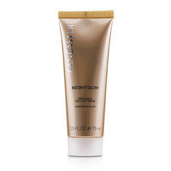 Lancaster Instant Glow Peel Off Purity & Glow Mask