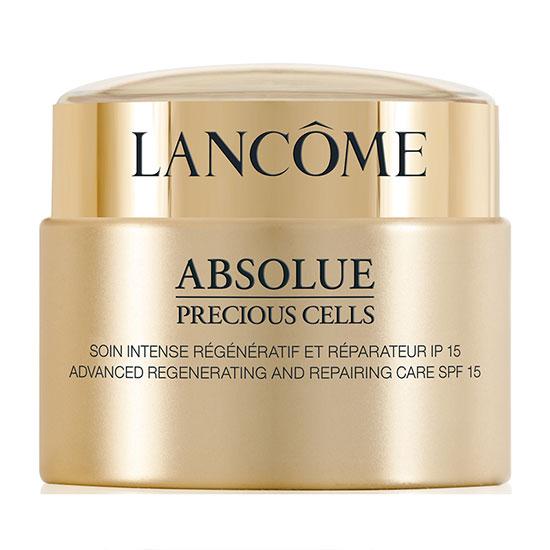 Lancôme Absolue Precious Cells SPF 15 | Cosmetify