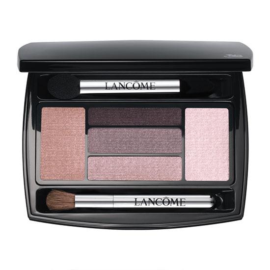 2d0b7a9d74f Lancôme Hypnôse 5 Colour Eyeshadow Palette | Cosmetify