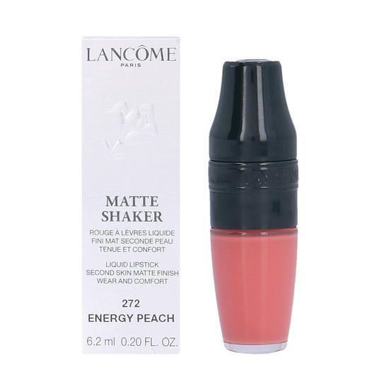Jeffree Star Blue Collection Velour Lip Scrub | Cosmetify