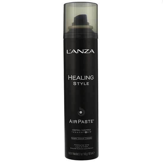 L'Anza Healing Style Air Paste