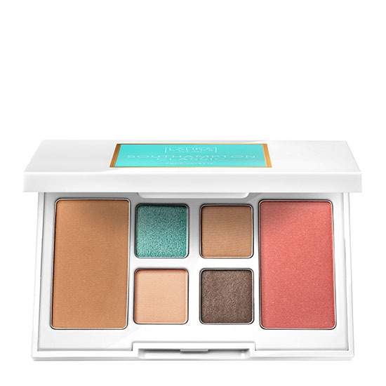 Laura Geller New York Southampton Classic Face Palette